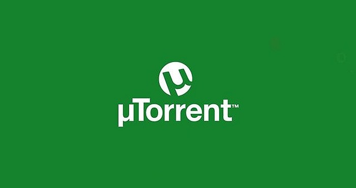 uTorrent Software Earned Admonishment from Google