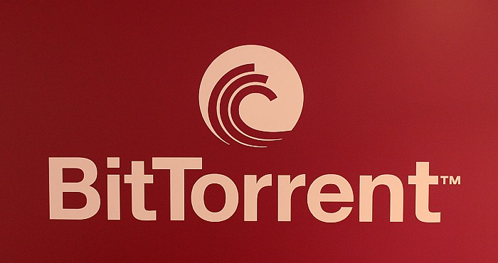 BitTorrent is the Top Peer-to-Peer file sharing system Software