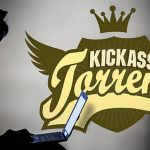 Kickass Torrents Promises To Make A Come Back!