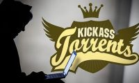 Kickass-Torrents-website