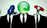Best 3 Torrent Software for Windows
