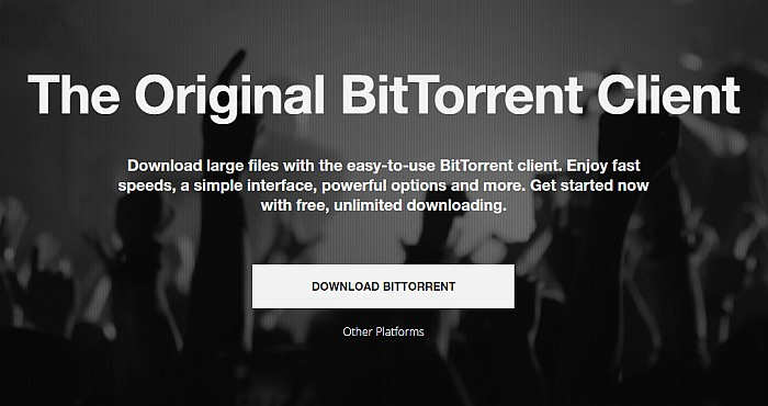 Bit torrent app download for android | 9 Best Android