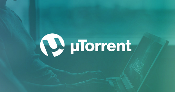Download uTorrent for PC Windows, Mac, Linux and Android
